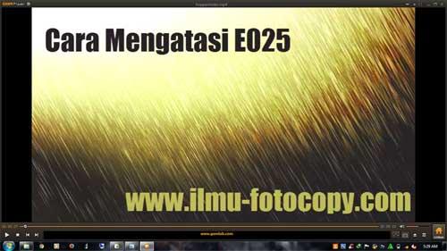 cara_mengatasi_e025