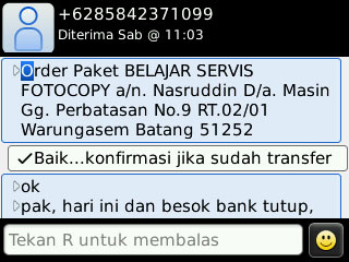 testimonifotocopy3