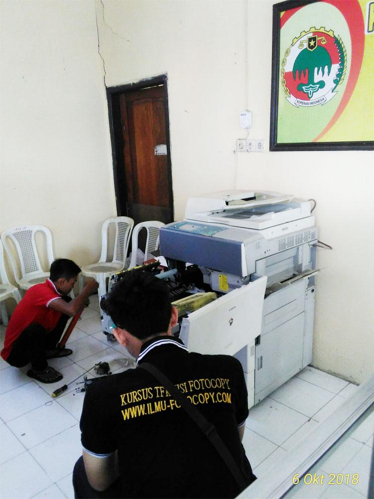 kursusteknisifotocopy2